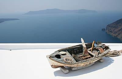 North Aegean Islands 페리