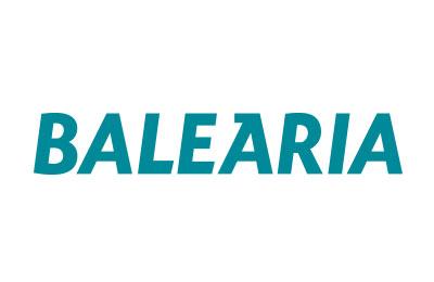 빠르고 쉬운 Balearia 예약
