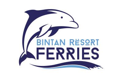 빠르고 쉬운 Bintan Resort Ferries 예약