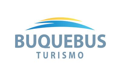 빠르고 쉬운 Buquebus Espana 예약