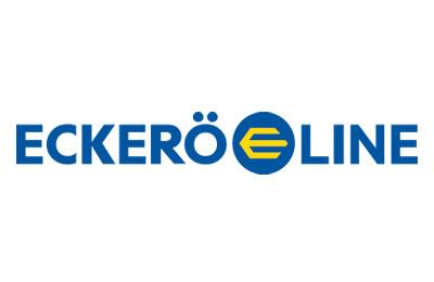 빠르고 쉬운 Eckerö Line 예약