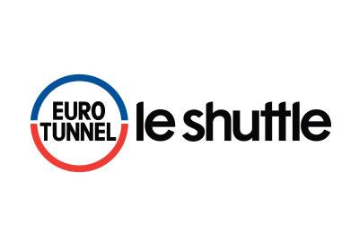 빠르고 쉬운 Eurotunnel 예약