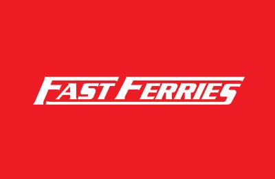 빠르고 쉬운 Cyclades Fast Ferries 예약