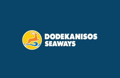 빠르고 쉬운 Dodekanisos Seaways 예약