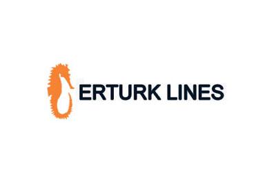 빠르고 쉬운 Erturk Lines 예약