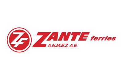 빠르고 쉬운 Zante Ferries 예약