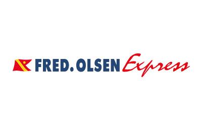 빠르고 쉬운 Fred Olsen Ferries 예약