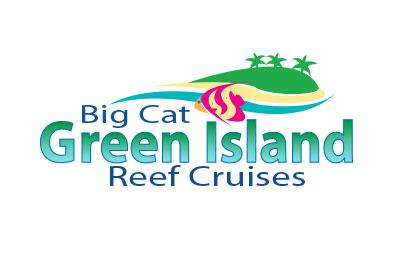 빠르고 쉬운 Big Cat Green Island Reef Cruises 예약