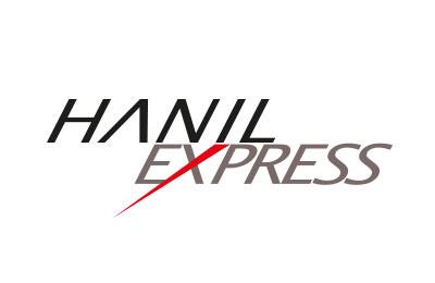 빠르고 쉬운 Hanil Express 예약