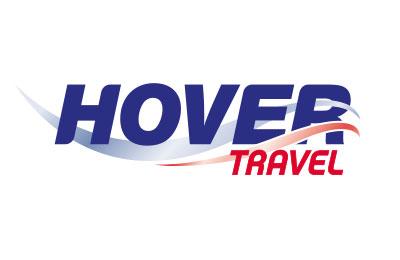 빠르고 쉬운 Hovertravel 예약
