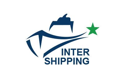 빠르고 쉬운 Inter Shipping Ferries 예약