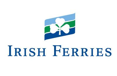 빠르고 쉬운 Irish Ferries 예약