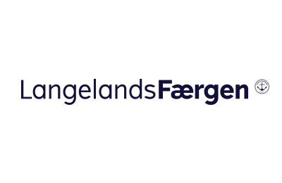 빠르고 쉬운 LangelandsFærgen 예약