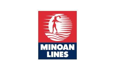 빠르고 쉬운 Minoan Lines 예약