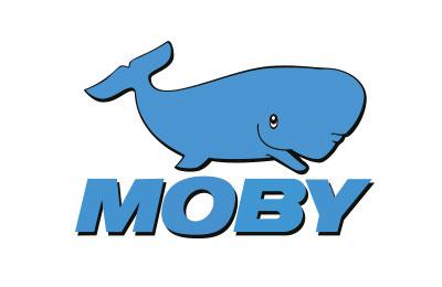 빠르고 쉬운 Moby Lines 예약