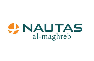빠르고 쉬운 Nautas Al Maghreb 예약