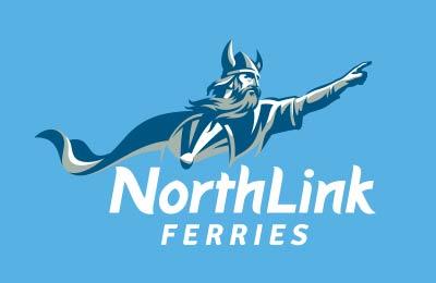 빠르고 쉬운 NorthLink Ferries 예약