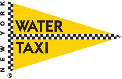 빠르고 쉬운 New York Water Taxi  예약