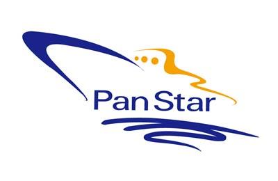 빠르고 쉬운 Panstar 예약