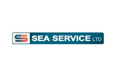빠르고 쉬운 Sea Service 예약