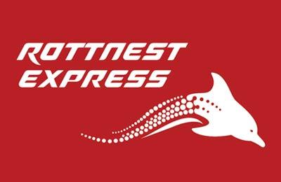 빠르고 쉬운 Rottnest Express 예약