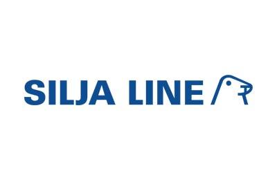 빠르고 쉬운 Silja Line  예약