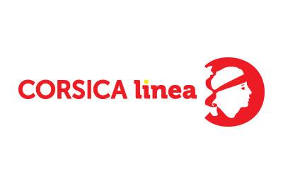 빠르고 쉬운 Corsica Linea 예약
