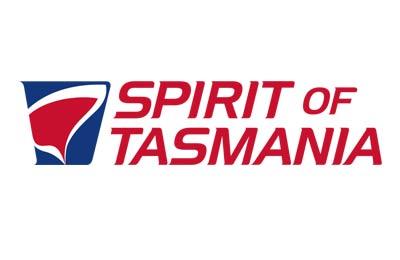 빠르고 쉬운 Spirit of Tasmania 예약