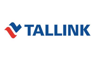 빠르고 쉬운 Tallink Silja Line 예약