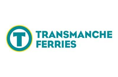 빠르고 쉬운 Transmanche Ferries 예약
