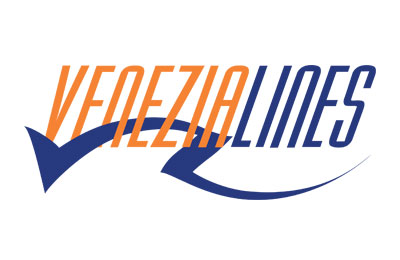 빠르고 쉬운 Venezia Lines 예약