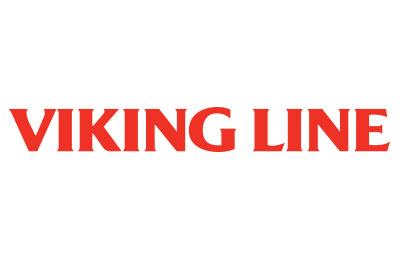 빠르고 쉬운 Viking Line 예약