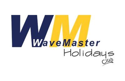 빠르고 쉬운 WaveMaster 예약