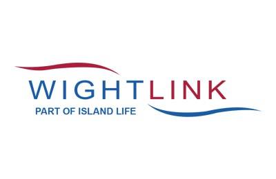 빠르고 쉬운 Wightlink 예약